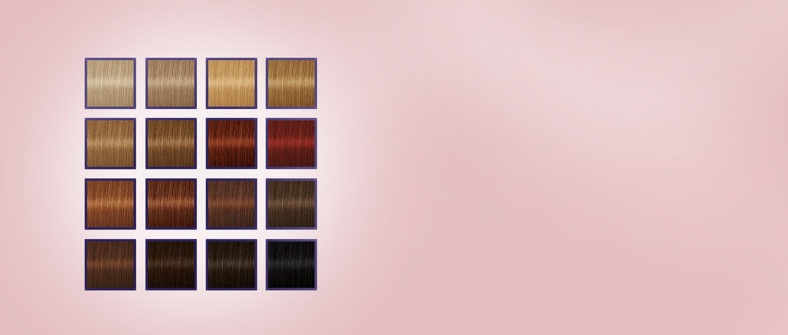 keratin_color_com_shade_overview_2560x1090
